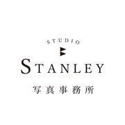 Studio Stanley!