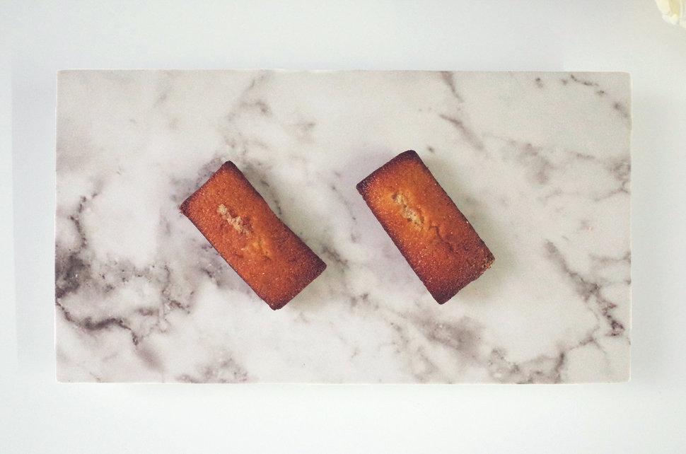 蘭姆葡萄費南雪 - PETITPOT小罐子法式手工喜餅《結婚吧》