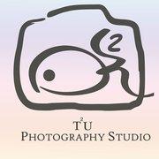 彈塗魚 T2U PHOTOGRAPHY!
