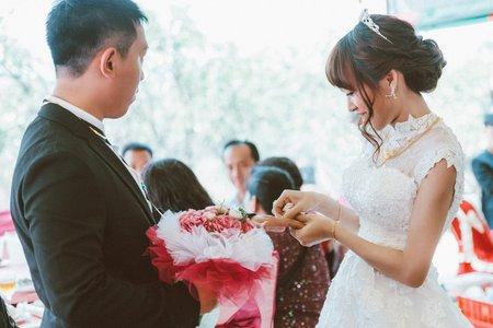2020-0222結婚午宴