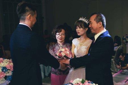 2020-1108  結婚喜宴