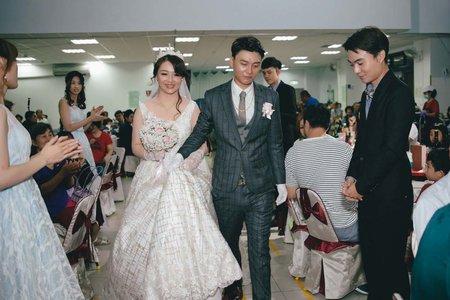 2020-1121  結婚喜宴