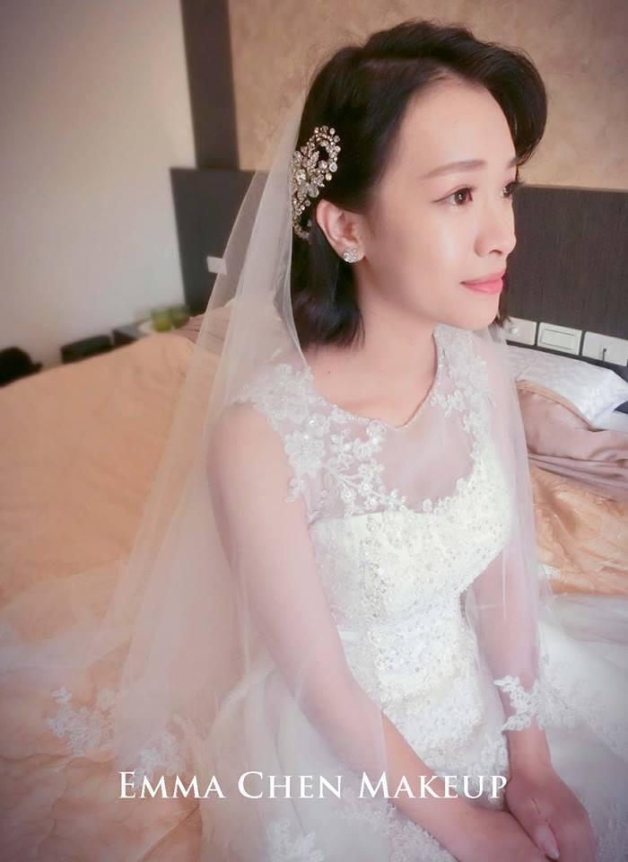 結婚/訂婚/純宴客/婚紗方案(歡迎洽詢)作品
