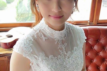 自主婚紗拍攝