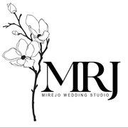 MRJ蜜蕊蕎精緻手工婚紗工作室