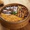 干貝三品糯米飯