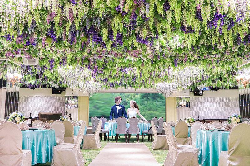 2021婚宴專案_我們結婚8作品