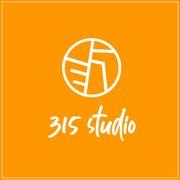 卅一伍影像設計工作室!