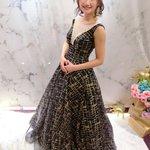 漾時尚婚禮整體造型總監蘇紹菲,親切及專業的蓉蓉新秘