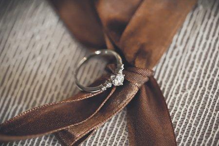 THEDAY【婚禮紀錄】