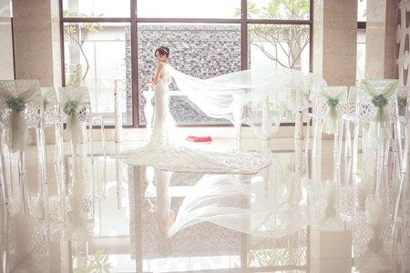 【婚禮紀錄】黃柏瑞蘇詩涵結婚午宴