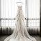 wedding-1_28586224026_o