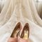 wedding-2_28001873464_o