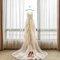 wedding-4_28001880994_o