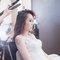 wedding-19_28002683863_o