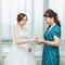 wedding-24_28586293246_o