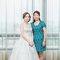 wedding-25_28619221545_o