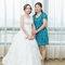wedding-26_28586305306_o