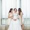 wedding-27_28586311066_o