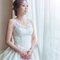 wedding-28_28002726113_o