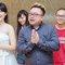 wedding-31_28512444702_o