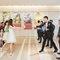 wedding-32_28002738183_o