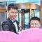 wedding-34_28512464662_o
