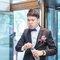 wedding-40_28001960644_o