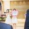 wedding-42_28512500312_o