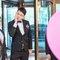 wedding-44_28512509942_o