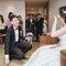 wedding-62_28540501811_o
