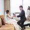wedding-63_28002041654_o