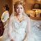 wedding-37_27285606128_o