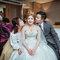 wedding-38_26286992767_o