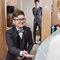 wedding-42_41159623501_o