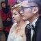 wedding-45_26287081207_o