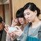 wedding-52_27285758448_o