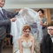 wedding-54_41115777022_o