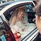 wedding-60_41115840592_o
