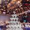 wedding-64_41115871042_o