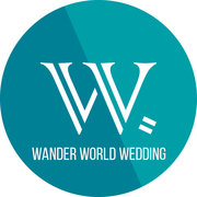 Wander World Wedding