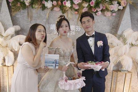 2019/10/26二林教育文化園區