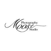 Moose wedding 麋鹿婚紗攝影!