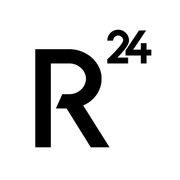 Rated 24 studio