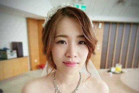 雁惠Wedding-四季宴會館