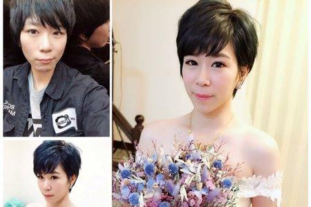 Momo-大溪Wedding