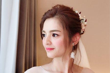 容容Wedding-尚順君樂