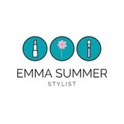 Emma Summer Stylist!