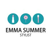 Emma Summer Stylist!