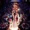 Wedding-0206 (1)
